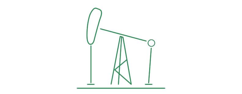 oil_gas_ico