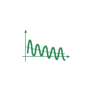 short_circuit_ico